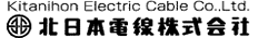 Tohoku Electric Power Group KITANIHON ELECTRIC CABLE